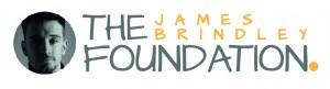 James Brindley Foundation