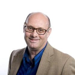 Barry Allaway