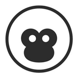 Green Gorilla Software
