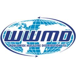 Worldwide Magazine Distribution