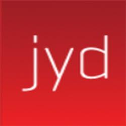 John Yates Design