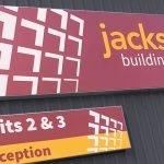 jackson building services