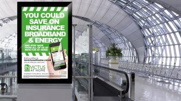 Advertising Agency Solihull